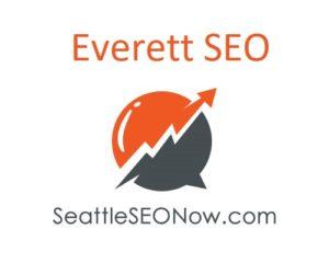Everett SEO