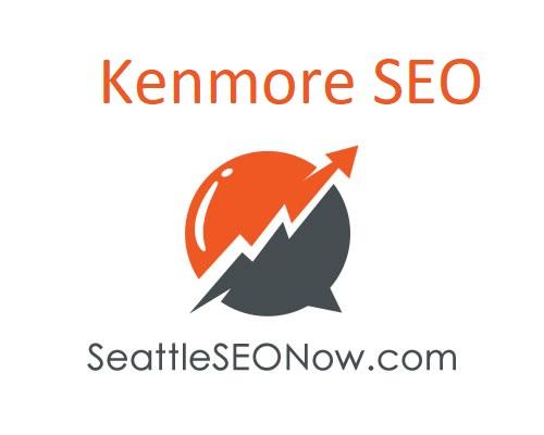 Kenmore SEO