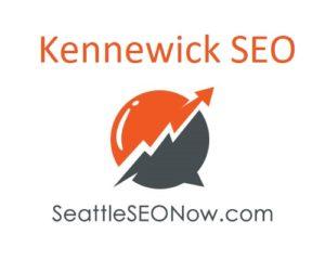 Kennewick SEO