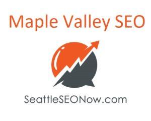 Maple Valley SEO
