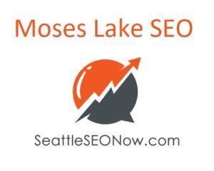 Moses Lake SEO