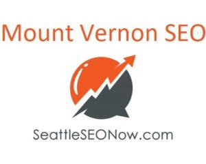 Mount Vernon SEO