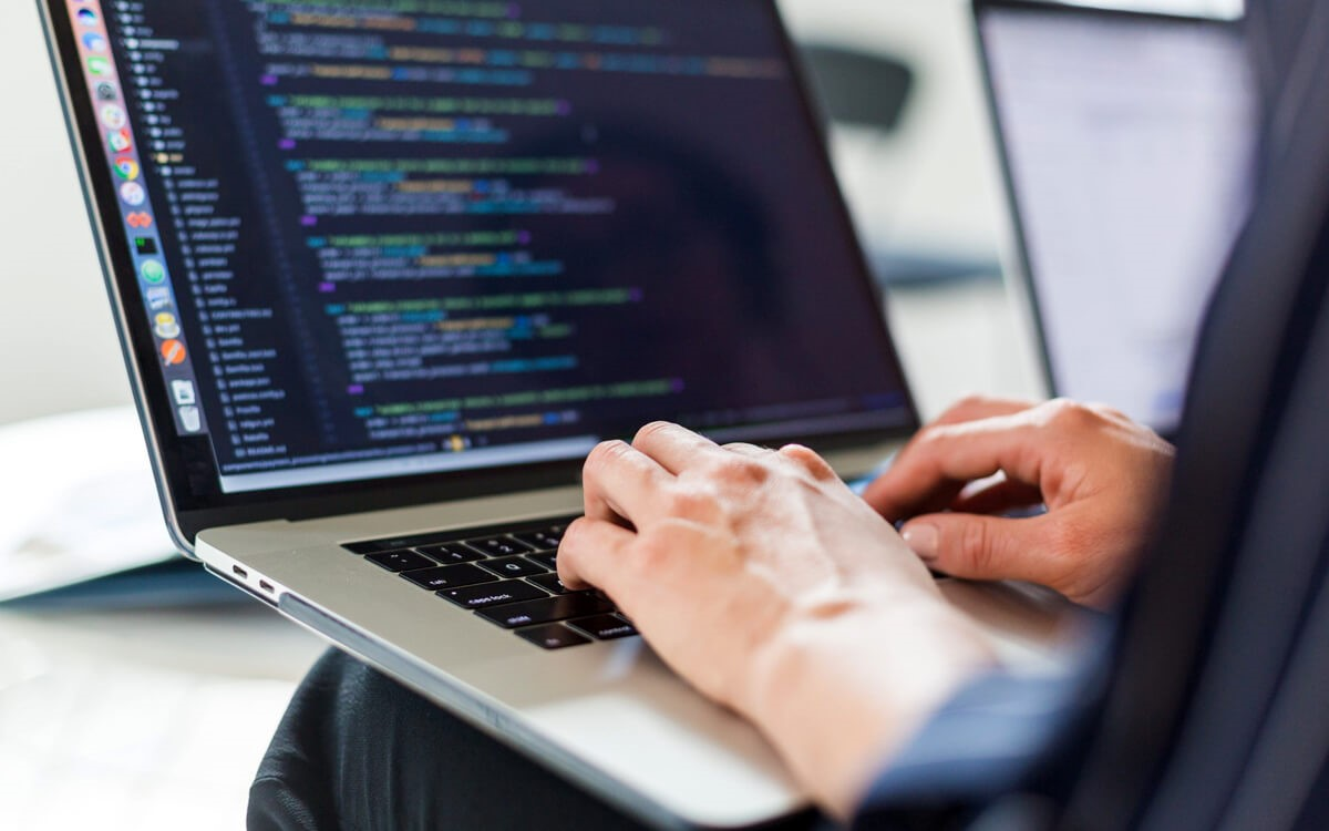 Web Developers & Digital Professionals